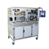 Hot Bar Soldering Customized Solutions