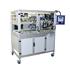 Bügellöten Kundenspezifische Lösungen und Sondermaschinen