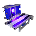 UV-Systeme