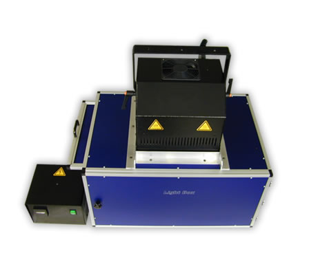 UV-Lightbox 450